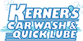 Kerner's Car Wash & Quick Lube